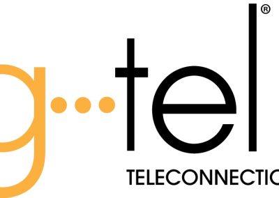 gtel_logo_teleconnections_registered