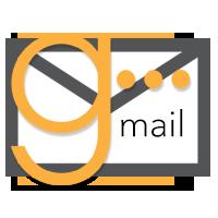 GTel Newsletter