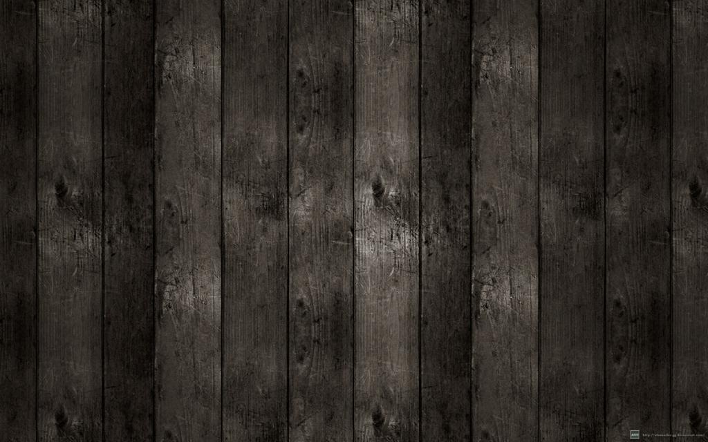 Dark Wood Background Gtel