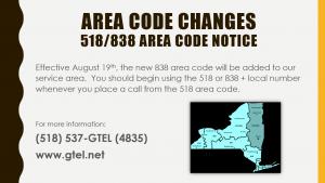 838-area-code-overlay