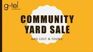 community-yard-sale-title