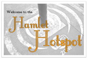 hamlet-hotspot4