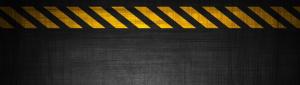 construction-banner2