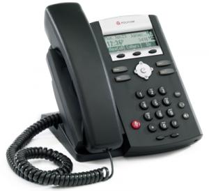 ip-phone