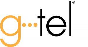 gtel_logo_notag_registered