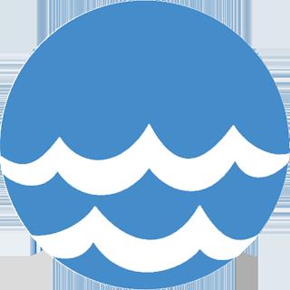 Tide Report
